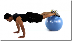 stability-ball-push-ups