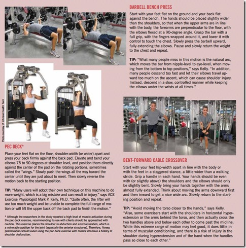 top-3-chest-exercises