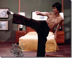bruce-lee-kick-isometric-exercise-workout