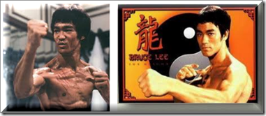 Bruce-Lee-steroids
